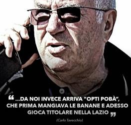carlo-tavecchio-887