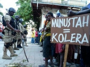 haiti_street_protest_kolera492_2