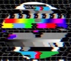 tv_0098977