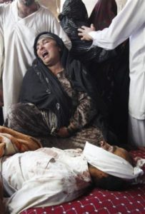 woman_mourning_death_of_son_killed_in_raid_laghman_1_may_2012