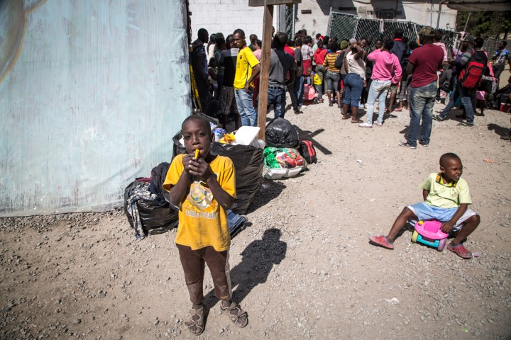 haitiani-tijuana-6