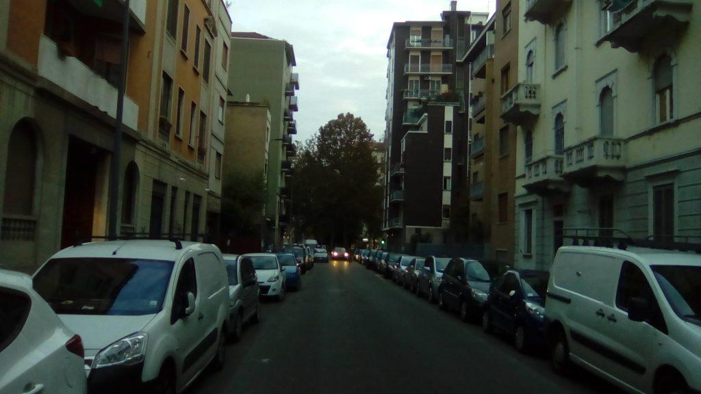 monte-nevoso-nov-2016