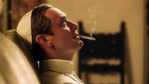 sorrentino_pope3