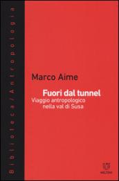 fuori-dal-tunnel