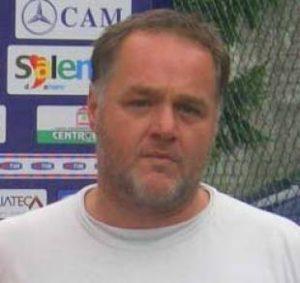 Mario Corsi.