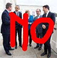 4-leader-sconfitti-no