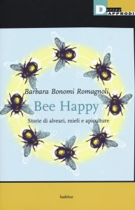 bee_happy_romagnoli