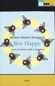 bee_happy_romagnoli