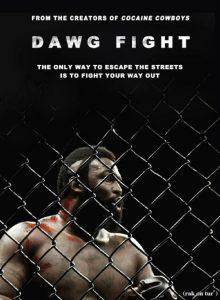 dawg_fight