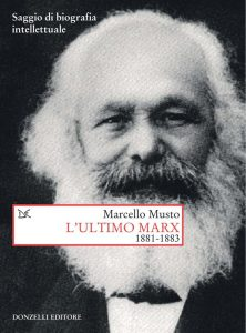 lultimo-marx