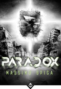 paradox-cover-ebook-18-06-16