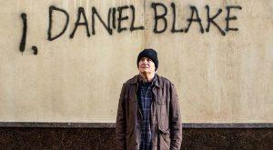 daniel-blake-982x540