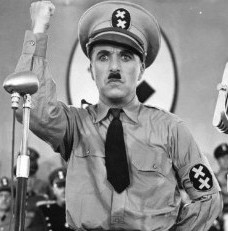 grande-dittatore