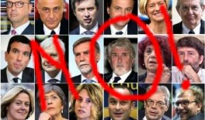 ministri-2016