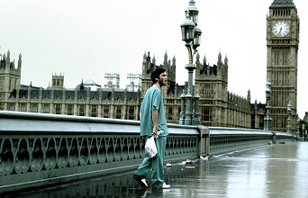 28-days-later