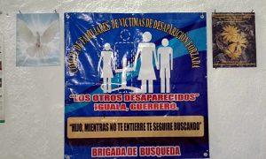 Iguala Noticias Aliadas 3