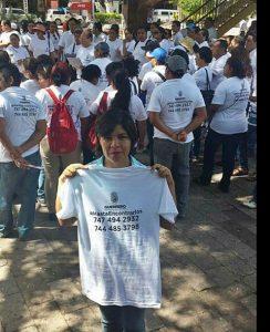 Iguala Noticias Aliadas 5