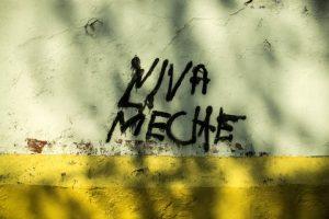 La Merced México Stefano Morrone (19) (Small)