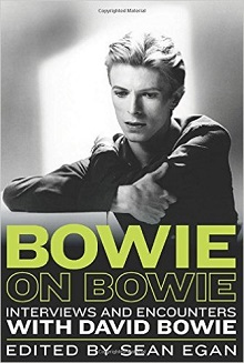 bowie-on-bowie