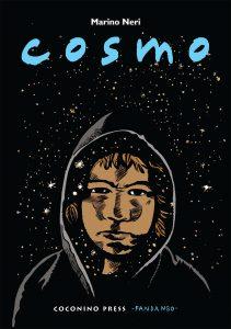 cosmo-copertina