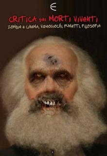 cover_critica-dei-morti-viventi