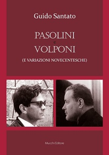 cover_pasolini_volponi_