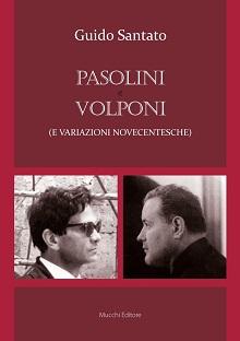 cover_pasolini_volponi_