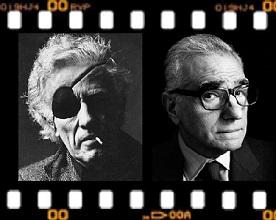 Nicholas_Ray-Martin_Scorsese_