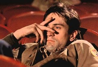 Taxi Driver (1976, Martin Scorsese)_