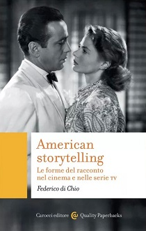 american-storytelling