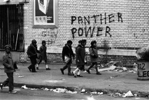 black-panther-children