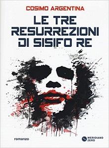le_tre_resurrezioni