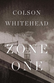 zone_one_cover