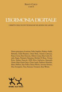 egemonia_digitale