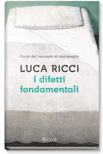 lucaricci