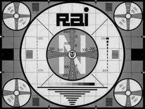 monoscopio-rai