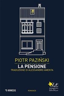 pazinski_La_pensionecover