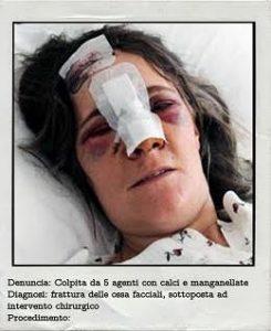 violenze Val di Susa2