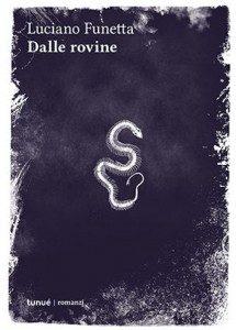 Dalle-rovine-cover-215x300