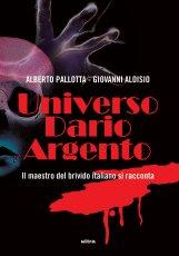Dario-Argento-DEF