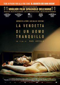 Vendetta_tranqui