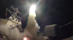 missili-siria