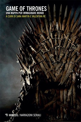 narrazioni-seriali-martin-game-thrones