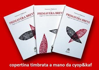 primavera_breve_cover
