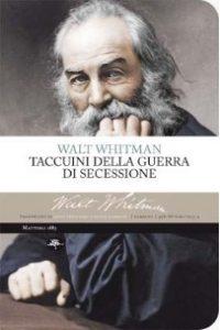whitman_taccuini_della_guerra_di_secessione