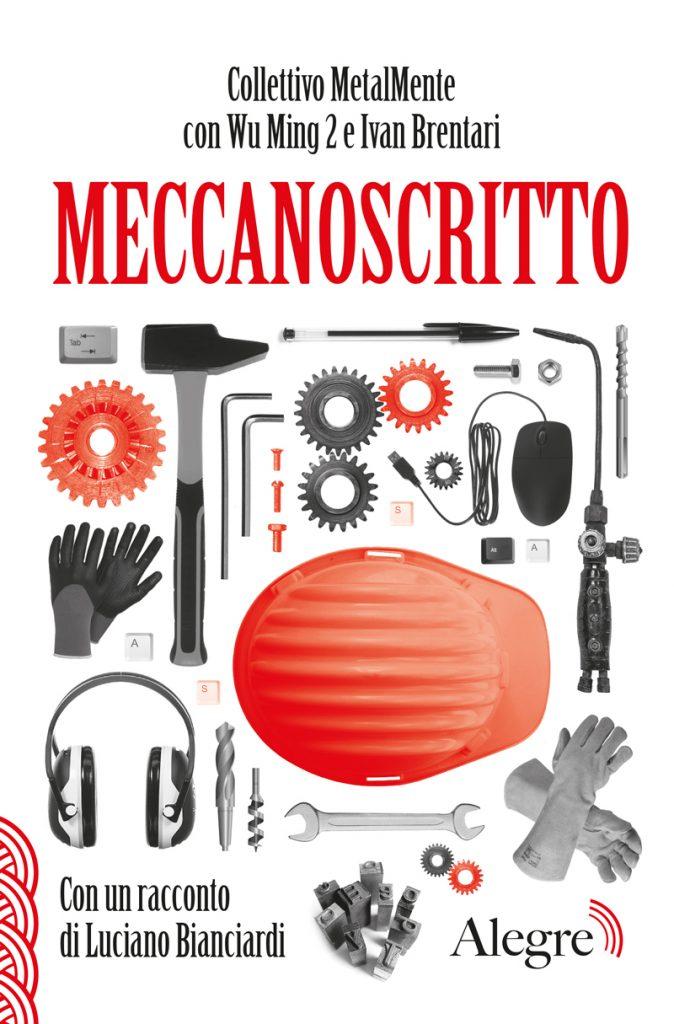Alegre_Meccanoscritto-copertina