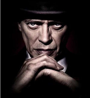 boardwalk-empire-222