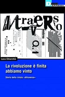 cover_Chiurchiù_La rivoluzione_è_finita_