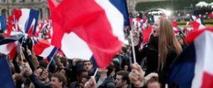francia-festa-