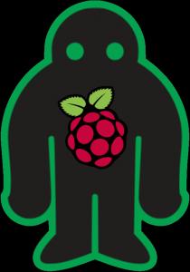 raspberrygolem